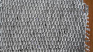 vải amiang
