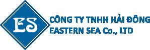 Vải Chịu Nhiệt-Công Ty TNHH Hải Đông